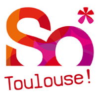 So Toulouse ! Convention bureau